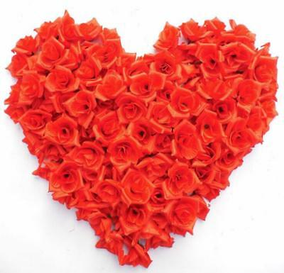 50100pcs big rose simulation flowers silk flower heads wedding 50100pcs big rose simulation flowers silk flower heads wedding wholesale red mightylinksfo