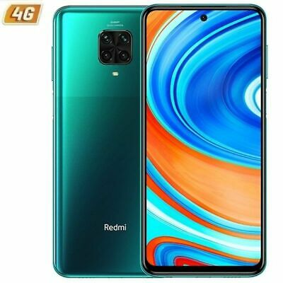 "Xiaomi Redmi 7 Blue - 6.26"" 2Gb Ram - 16Gb - Cam 12+2/8 Mp -4G Ds Android"