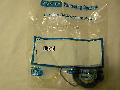 Stanley Bostitch Rbk14