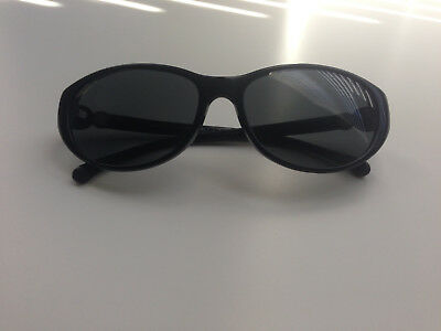 Women's Chanel Sunglasses