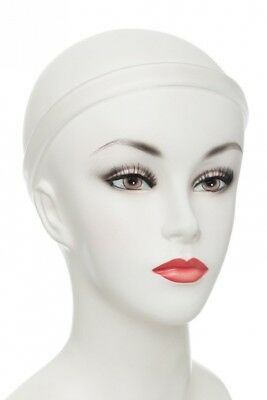 """""""Cool Grip"""" Comfort Gel Band for Wigs. Brand New"""
