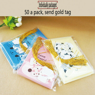 Egg Tart Candy Cookies Toast Takeaway Food Plastic Retail Packaging Pouch Bags