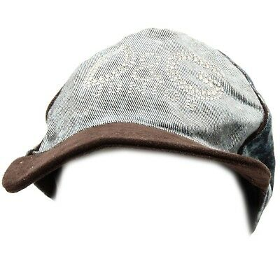 94591 cappello baseball D&G DOLCE&GABBANA JUNIOR accessori bimbo bimba hat kids