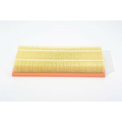 BOSCH Air Filter 1457433714 - Single