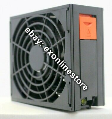 39M2694 - FRU 92mm Fan for IBM x3850 x3950 Lenovo Used