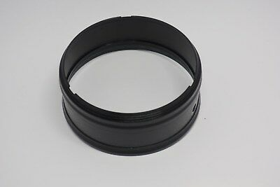 Focus Ring Parts #U01 -  Canon EF 24-105mm 4.0 L IS USM lens ( Mark 1 One )