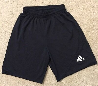 Kids Adidas Athletic Shorts Size Small