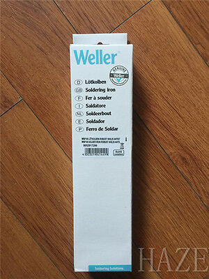 New Weller WSP80 80W 24V Soldering Irons Pencil New with Box klw