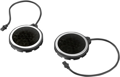 SENA 10R Speakers - 10R-A0202