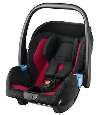 Recaro - Privia Car Seat - Red Brand New Free Delivery