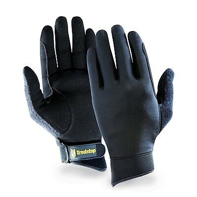 (8.5) - Tredstep Summer Cool Glove. Free Shipping