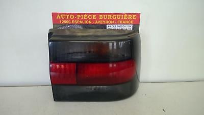 NEUF FEU ARRIERE GAUCHE COMPLET VALEO 084080//2 RENAULT R19 CHAMADE 3//90-4//92