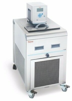 Thermo Fisher GLACIER Series G50 Chiller Ultra-Low Refrigerated Circulator AC200