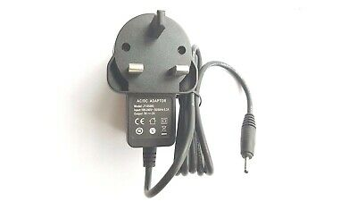 5V AC-DC POWER Adaptor Charger for GoTab 7