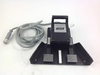 Valleylab E6008 Foot Pedal