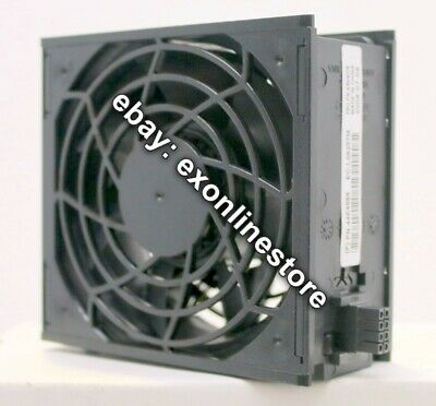 43W9578 - FRU 92mm Fan for IBM System x3850M2 x3950M2 IBM Lenovo Used