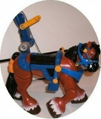 Rescue Heroes Captain Clydes and Dale. Fisher-Price. Free Delivery