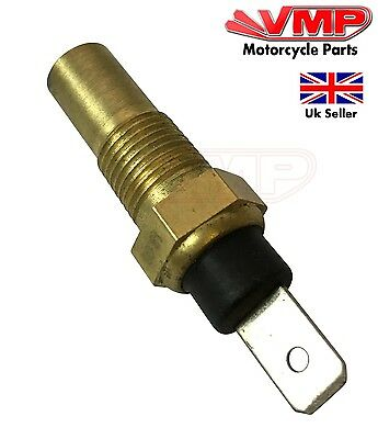 Temperature Sensor For Lexmoto LSM50 STR50 AM6 Minarelli Supermoto
