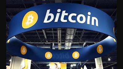 Bitcoin Packages-Business Opportunity