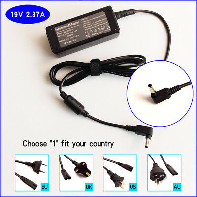 Notebook Ac Power Supply For ASUS X453 X453M X453MA F553M F553MS