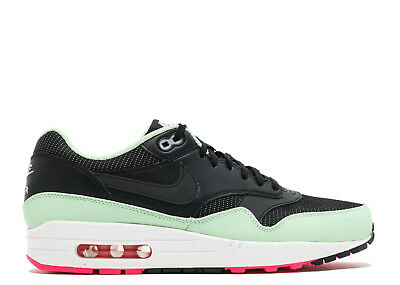 super popular 1d0bf 04c23 ... ONE FB YEEZY US UK6 7 8 9 10 11 12 13 Black Mint 579920-066 2013.   262.90 Buy It Now 17d 4h. See Details. New Air Max 1 Fb Yeezy 589920 066  Fresh Mint ...