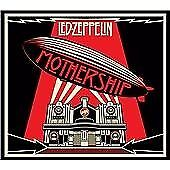 LED ZEPPELIN / ZEPPLIN - The Very Best Of - Greatest Hits Collection 2 CD NEW
