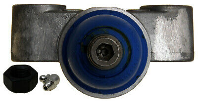 Steering Idler Arm ACDELCO PRO 45C1133 fits 11-16 Ford F-250 Super Duty