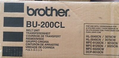 Brother Belt Unit BU-200CL