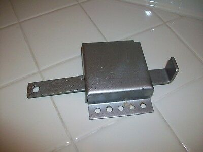Vintage Barn, Shed, Gate Door Latch Simple & Effective Free Shipping!