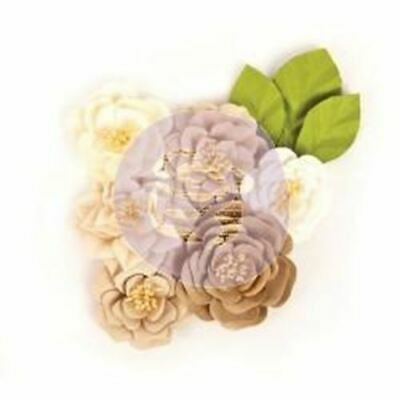 Prima Flowers - Paige - 9 piece set (594879)