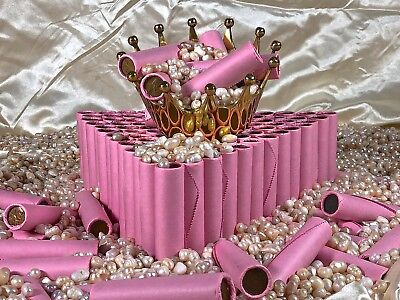 Pink Wheat Rolls Cents Ultra Rare Pearls Mixed Lot Us Estate Sale Hoard Pennies