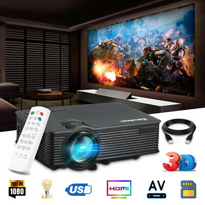 Travel Pillow Memory Foam U-Shaped Neck Support Head Rest Airplane Cushion W/Bag