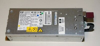 HP DL380/ML350/ML370 G5 800W Power Supply PSU - 379123-001 / DPS-800GB