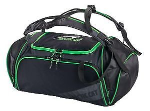 Arctic Cat OGIO Duffle Bag # 5262-903