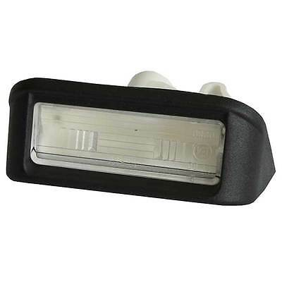 Replacement 931900 Rear Right Left Side OS NS License Number Plate Light Lamp