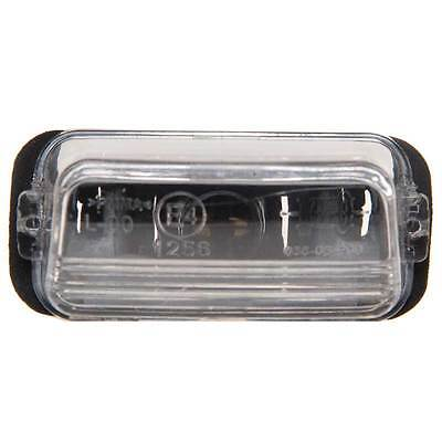 Replacement 3806900 Rear License Number Plate Light Lamp External Lighting Spare