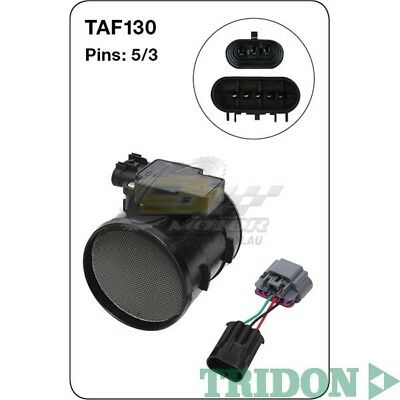 TRIDON MAF SENSORS FOR HSV Maloo VS 10/00-5.0L (304) OHV (Petrol)