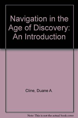 introduction to age of exploration Exploration: a very short introduction stewart a weaver very short introductions places the explorer and the act of exploration in the context of the natural history of the earth itself.
