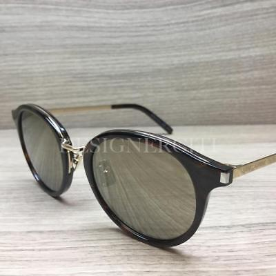 93c3bc4310f NIKE FLY EV0927 300 Sunglasses Matte Charcoal 415 Authentic 57mm ...