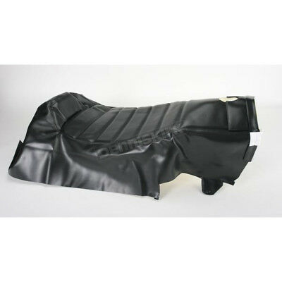 Travelcade Saddle Skin Replacement Seat Cover - AW116