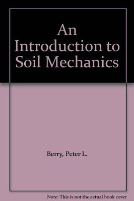 Introduction to quantum mechanics by david j griffiths picclick an introduction to soil mechanics by david reid hardcover excellent condition fandeluxe Choice Image