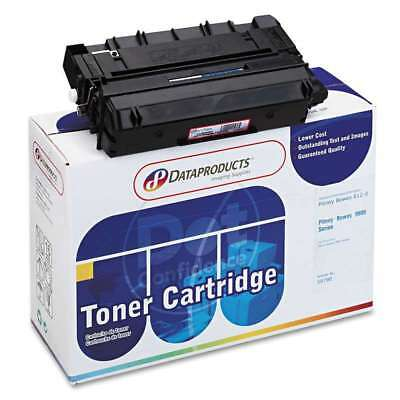 Dataproducts® Remanufactured 815-7 (9900) Toner, 10000 Page-Yield 032929597903