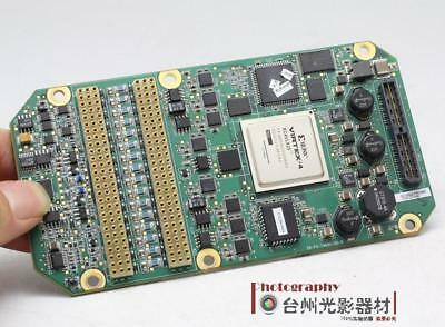 1pc Used Good Board of DALSA HS-80-08K80 camera ship by DHL EMS