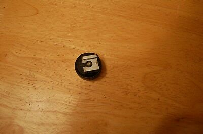 Nikon AS-1 Flash Unit Coupler/Adapter for F2