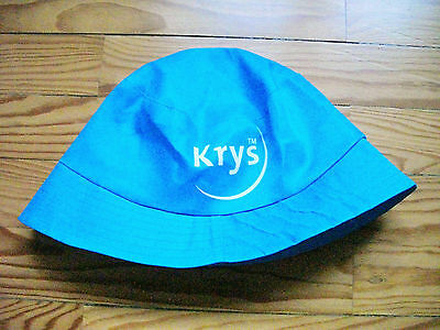 Bob KRYS collection Tour de France 2017 casquette goodies maillot cycling vélo