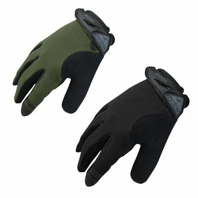 Condor Tactical Military Shooter Gloves --| Genuine Aussie Dealer |--