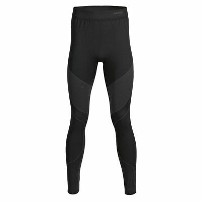 MUSTO Active Base Layer Trousers SU0170