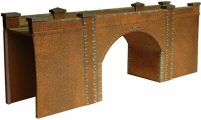 Superquick Card Kit - Red Brick Tunnel #a14 - Quality