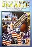 IN OUR OWN IMAGE: AN AFRICAN AMERICAN HISTORY By Peoples Pub Group **BRAND NEW**