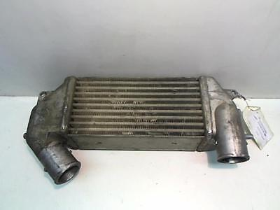 Echangeur air (Intercooler) ROVER 218   /R:4223663